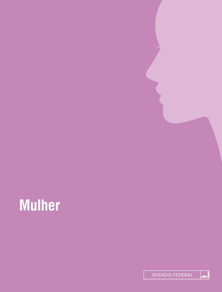 Capa do ebook Mulher