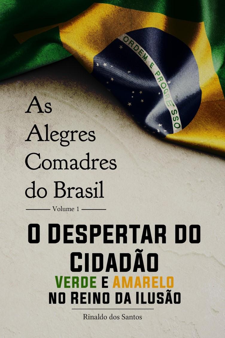 Os sertanadas vol 2 de 1900 a 2015 500 anos de hipocrisia capa do ebook as alegres comadres do brasil vol 1 o despertar do fandeluxe Gallery