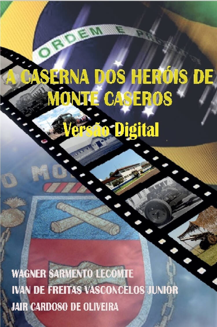 Capa do ebook A Democracia Corinthiana